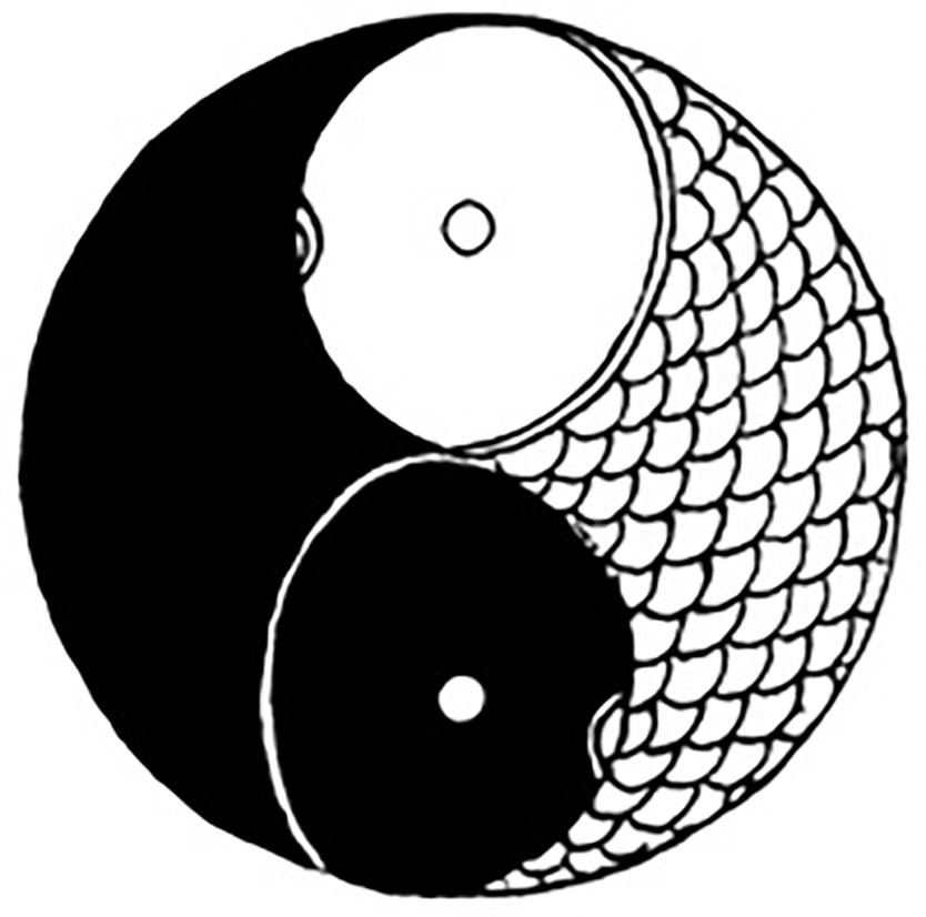 dobbelt-fisk-diagram