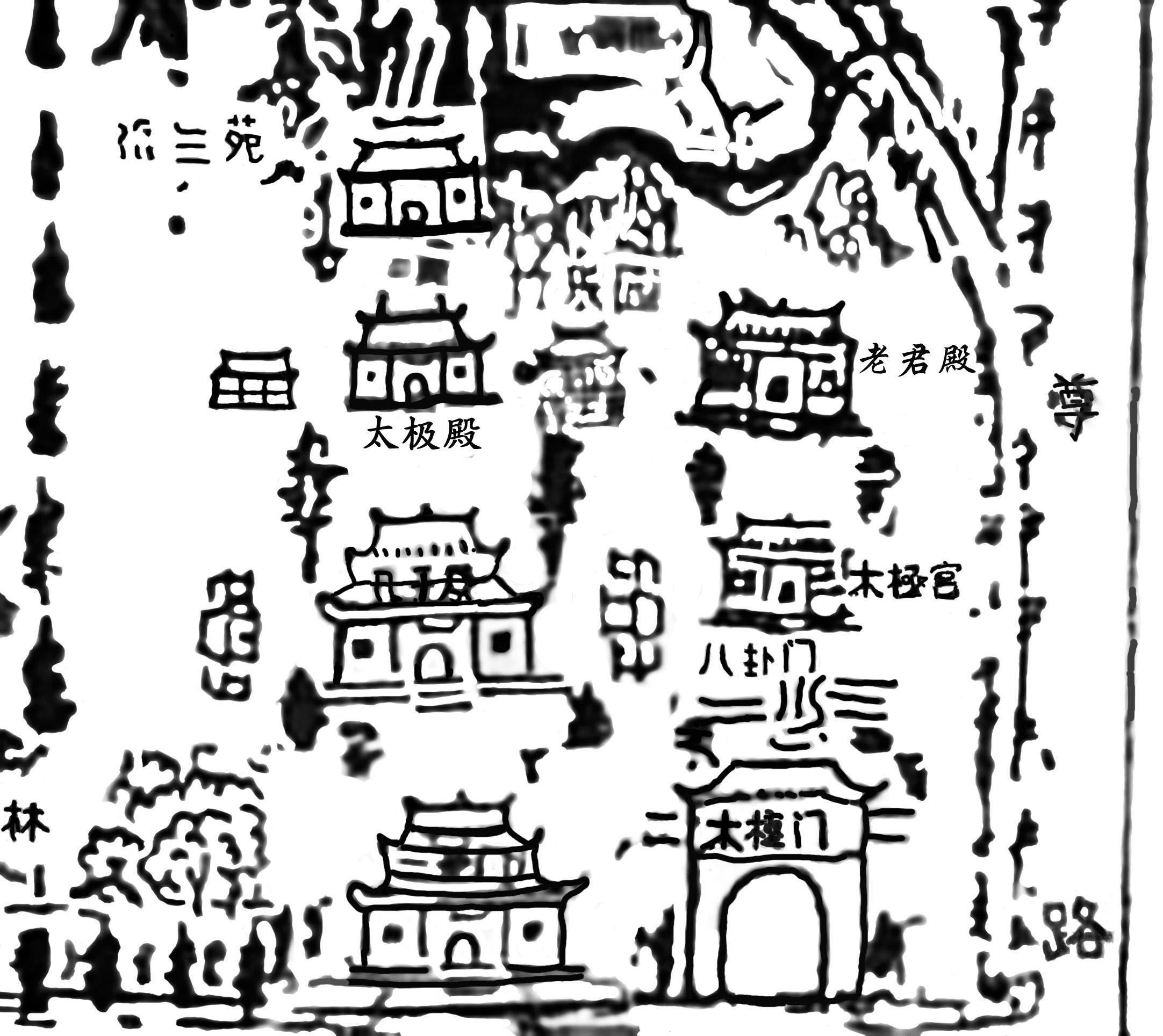 kort-taiji-temple-300-rettet-nye-tegn
