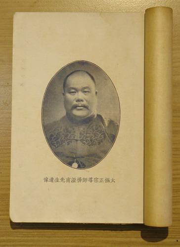 portraet-af-yang-chengfu