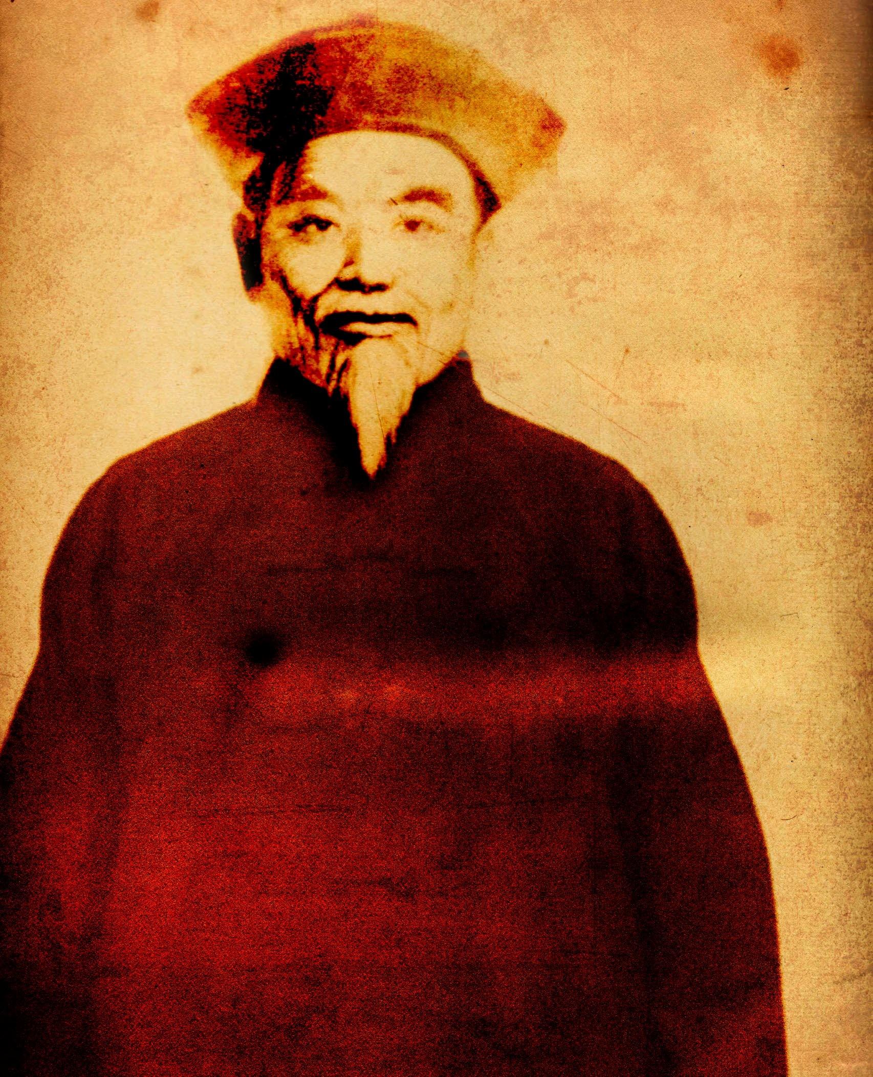 wu-yuxiang-standing