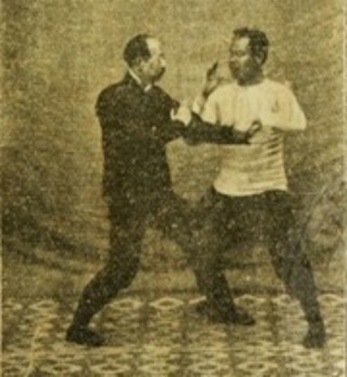 pushhandsyang-chengfu1