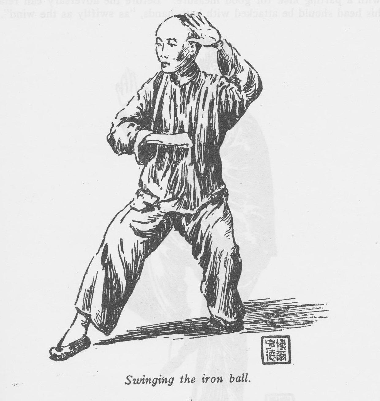 tai-chi-boxer-1