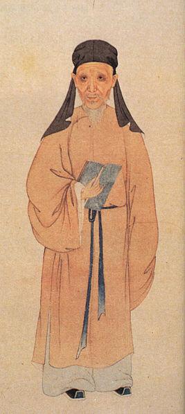 huang-zongxi-1610-1695