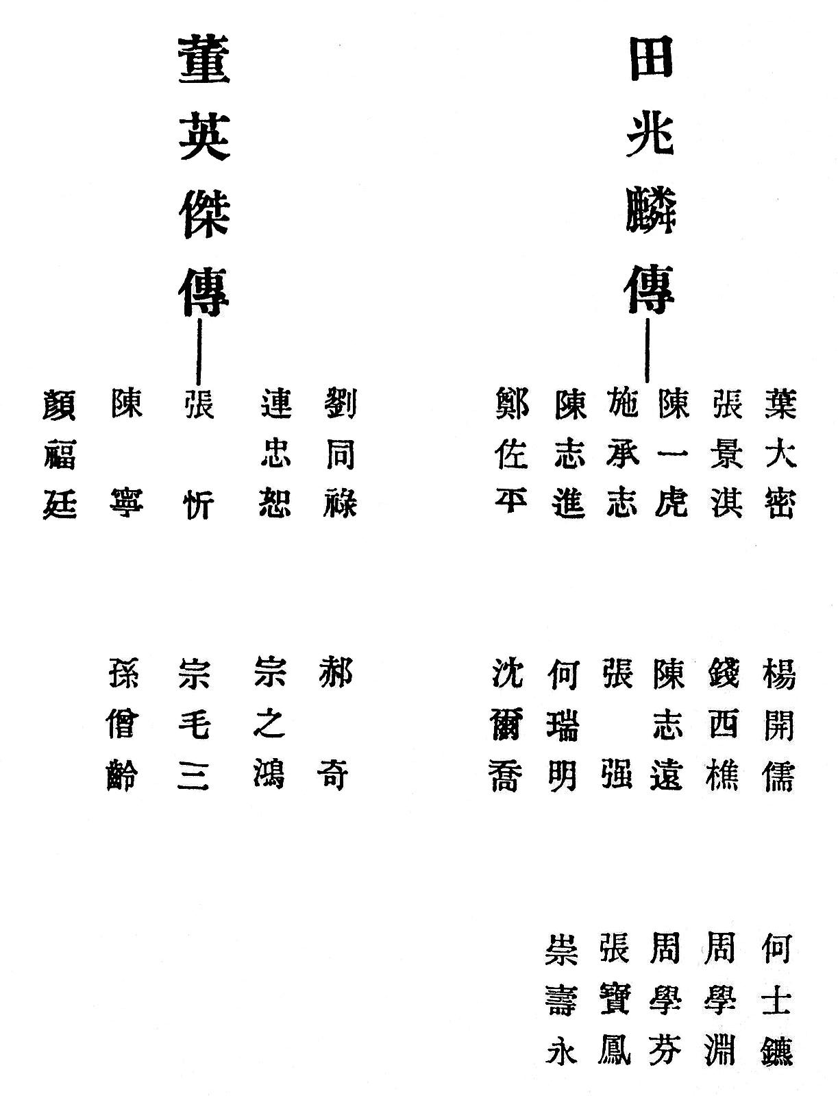 yang-chengfu-bog-lineage-s